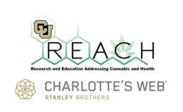 Charlotte's Web REACH Center