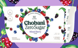 Chobani_ZeroSugar_MixedBerry_900