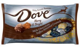 Dove_Holiday2021_900
