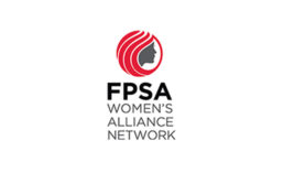 FPSA_WomensAllianceNet_900