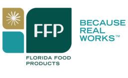 FloridaFoodProducts_900