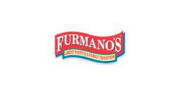 Furmanos_900