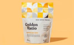 GoldenRatio_CoffeePods_900