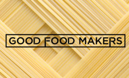GoodFoodMakers_900