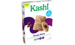 Kashi_SimplyRaisin_900