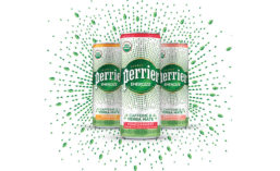 Perrier_Energize_900