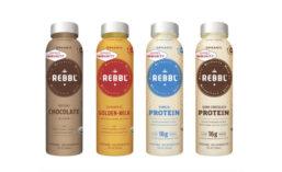 Rebbl_Immunity_900