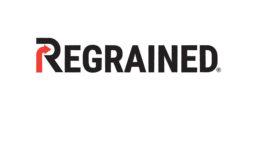 Regrained_2021_900