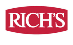 RichsProducts_900