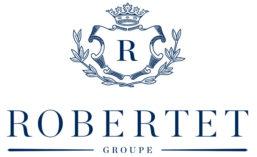 Robertet_900