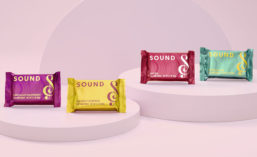 SoundBites_900