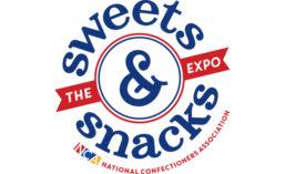SweetsSnacks21_900