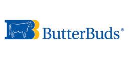 ButterBuds_21_900