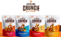 CatalinaCrunch_900
