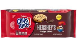 ChipsAhoy_Hersheys_900