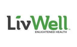 LivWell Enlightened Health logo