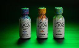 Loos shots