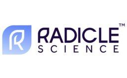 Radicle Science logo