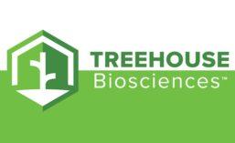 Treehouse Biosciences logo