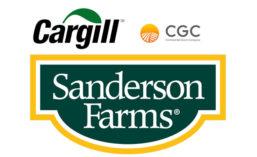 Cargill_Sanderson_900