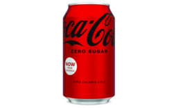 CocaCola_ZeroSugar_2021_900