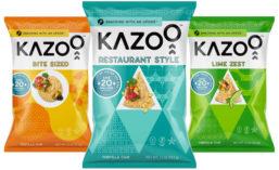 Kazoo_Snacks