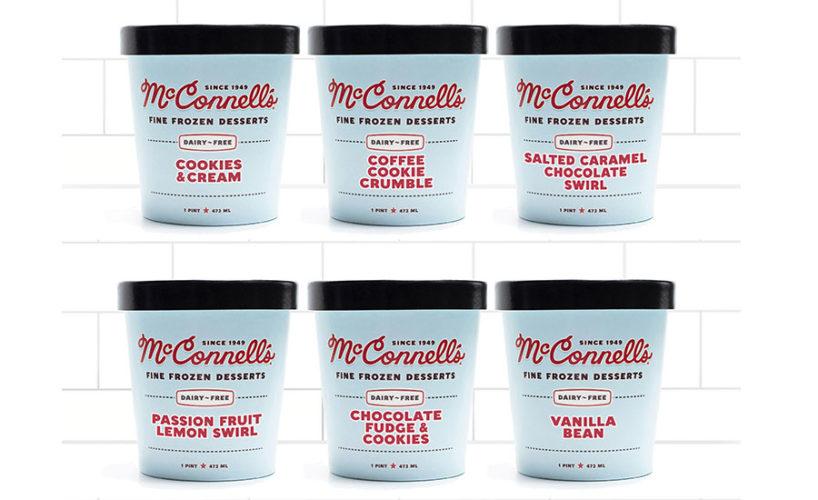 McConnells_IceCream_900