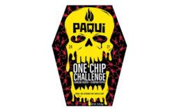 Paqui_OneChip_21_900
