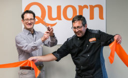 Quorn_ResearchCenter_900