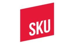 SKU_Accelerator_900