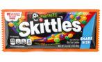 SkittlesShriekers_900