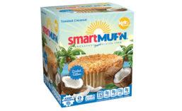 Smart_MufN_ToastCoco_900