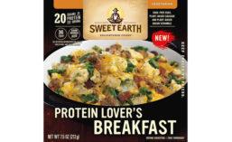 SweetEarth_BreakfastBowls_900