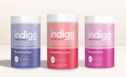 indigo_collagen_900