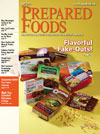 PF April 2013 cover