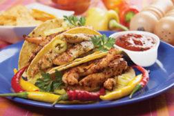 chiles, Mizkan, Latin foods