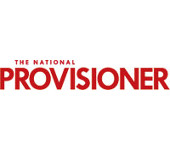 National Provisioner