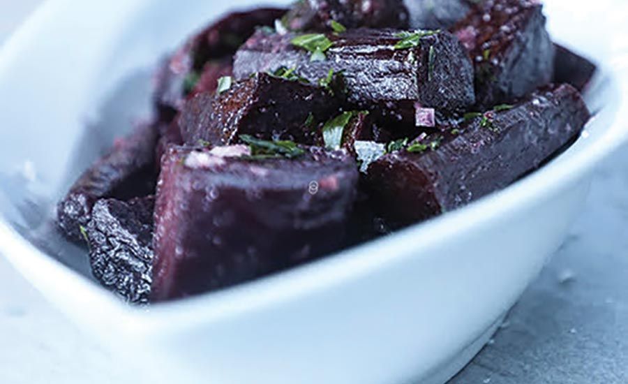 CNH_Roasted_Beets