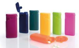 Sanner Group CR TabTec Packaging