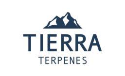 Tierra Terpenes