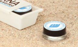 Sana Packaging Box and Jar