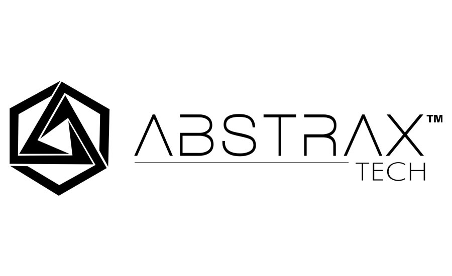 Abstrax Tech Logo