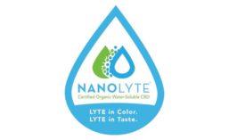 NanoLyte Logo
