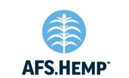 AFS-Hemp-Logo-Web2x.jpg