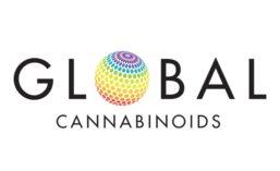 Global-Cannabinoids-logo.jpg