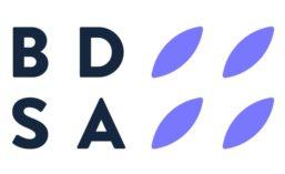 BDSA-logo.jpg