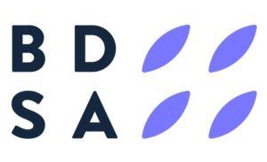 Bdsa logo