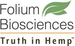 Folium Biosciences