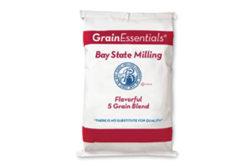 Multi-grain blends