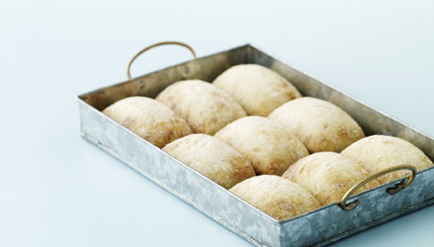 Artisanal Baking: Keeping It Real | 2013-02-13 | Prepared Foods